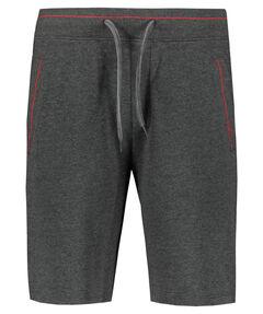 """Hugo Shorts """"Diz202"""""""