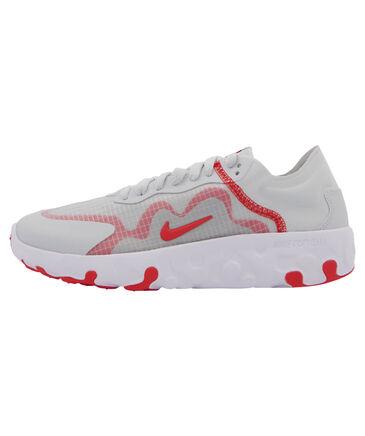 "Nike - Damen Sneaker ""Renew Lucent"""