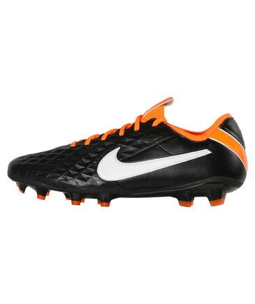 """Nike - Herren Fußballschuhe Rasen """"Legend 8 Elite IV"""" FG"""