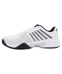 "Herren Tennisschuhe Outdoor  ""Express Light 2 HB"""