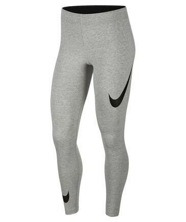 """Nike - Damen Leggings """"Leg-A-See"""""""