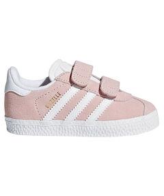 """Mädchen Kleinkind Sneaker """"Gazelle"""""""""""