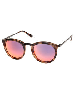 "Damen Sonnenbrille ""No Smirking"""