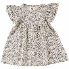 Baby und Kleinkinder Kleid