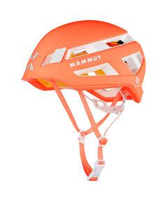 """Kletterhelm """"Norwand MIPS Helmet"""""""