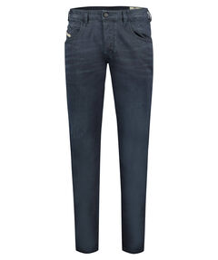 "Herren Jeans ""D-Bazer 0699P 8BI"" Tapered Fit"