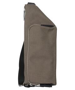 """Herren Tasche """"Lund Crossover Bag"""""""