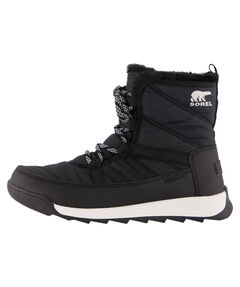 "Damen Schuhe ""Whitney II"""