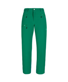 "Herren Hose ""Stoney HS Thermo Pants"""