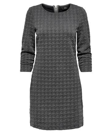 Only - Damen Jerseykleid 3/4-Ärmel