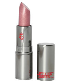 "entspr. 828,95 Euro / 100 ml - Inhalt: 3,8 ml Lippenstift ""The Metals"" Cake Metal"