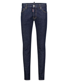 "Herren Jeans ""Icon Cool Guy"" Skinny Fit"