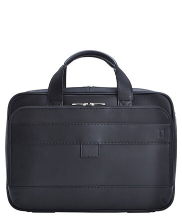 "Hartmann - Businesstasche ""Double Compartment Brief S"""