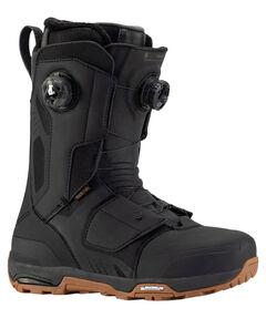 """Herren Snowboardschuhe """"Insano"""""""