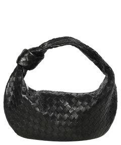 """Damen Handtasche """"Jardie Hobo Bag"""""""