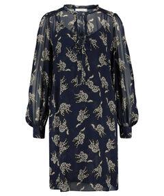 """Damen Kleid """"Drapy Mix Dress"""""""