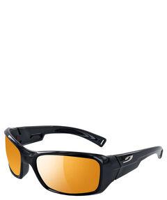 "Kinder Sonnenbrille / Sportbrille ""Rookie"""