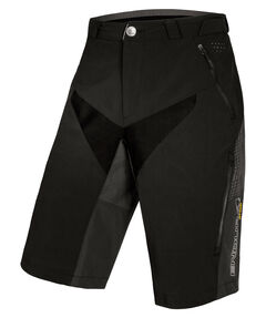 "Herren Radhose ""MT500 Spray Baggy Shorts II"""