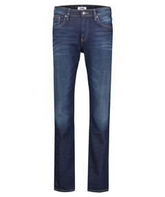 "Herren Jeans ""Ryan"" Straight Fit"