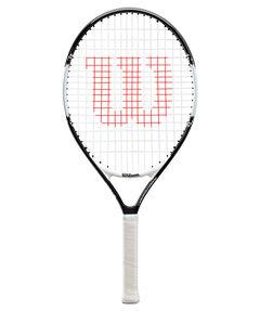 """Kinder Tennisschläger """"Roger Federer 23"""""""