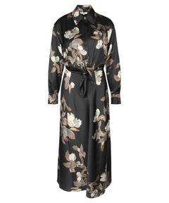 "Damen Kleid ""Lisianthus"""