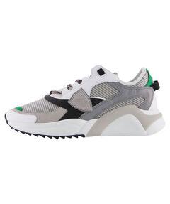 """Herren Sneaker """"EZE"""""""