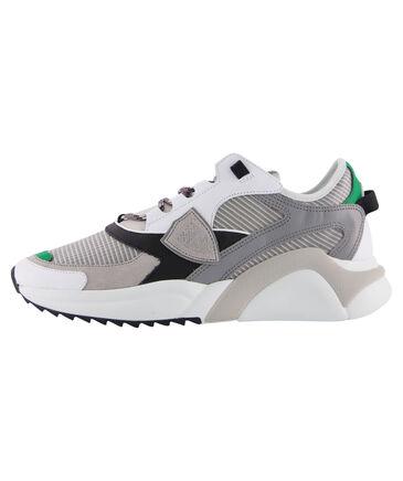 """Philippe Model - Herren Sneaker """"EZE"""""""