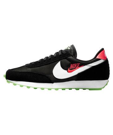 """Nike Sportswear - Damen Sneaker """"Daybreak SE"""""""