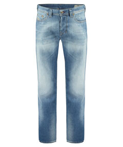 "Herren Jeans ""Larkee-Beex 084QG"" Tapered Fit"