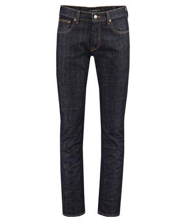 "Baldessarini - Herren Jeans ""John"" Slim Fit"