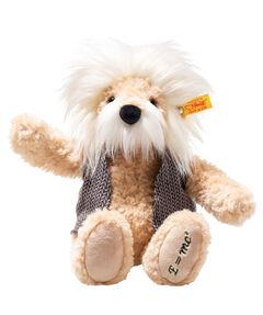 """Kinder Stofftier """"Teddybär Einstein"""""""