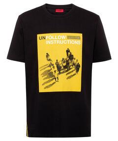 """Herren T-Shirt """"Durabaya"""""""