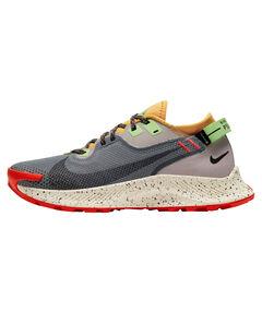 "Damen Laufschuhe ""Nike Pegasus Trail 2 Gore-Tex"""