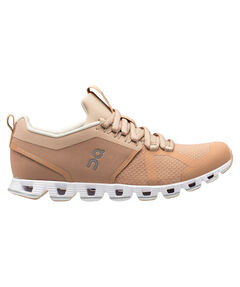 "Damen Sneaker ""Cloud Beam"""