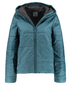 "Damen Jacke ""Wms Collingwood Hooded Jacket"""