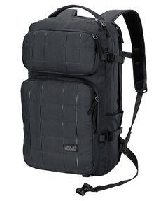 """Herren Notebook-Rucksack """"TRT 22 Pack"""""""