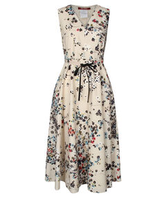 "Damen Kleid ""Gianna"""