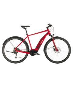 "Herren E-Bike ""Nature Hybrid One 500 Allroad"""