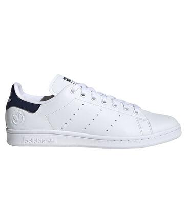 "adidas Originals - Damen und Herren Sneaker ""Stan Smith Vegan"""