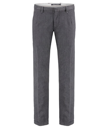 "Marc O'Polo - Herren Chinohose ""Stig"" Tapered Fit"