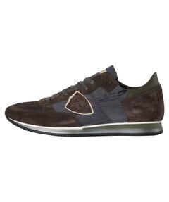 """Herren Sneakers """"Tropez Mondial"""""""