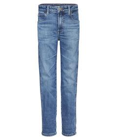 """Jungen Jeans """"Auherdku"""" Modern Straight Fit"""
