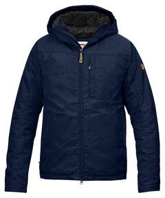 """Herren Wanderjacke / Winterjacke """"Kiruna Padded Jacket"""""""