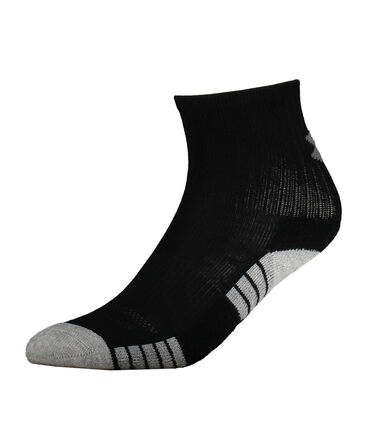 Under Armour - Kinder Socken