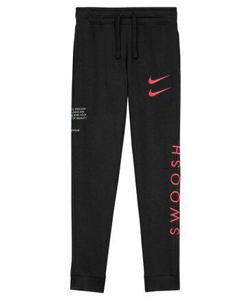 Nike - Jungen Fleece-Hose