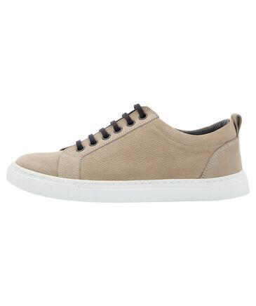 G.O.L. Boys & Girls Fashion - Jungen Sneaker
