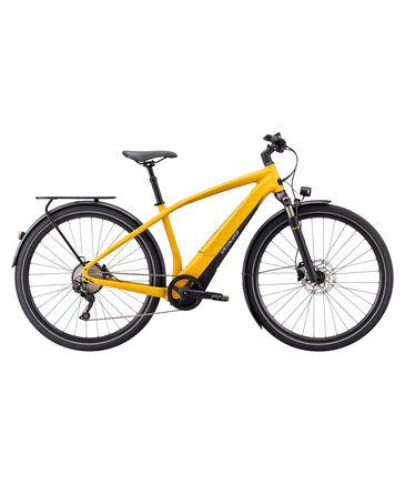 """Specialized - E-Bike """"Turbo Vado 4.0 LTD"""" Diamantrahmen Specialized 1.2 500 Wh"""