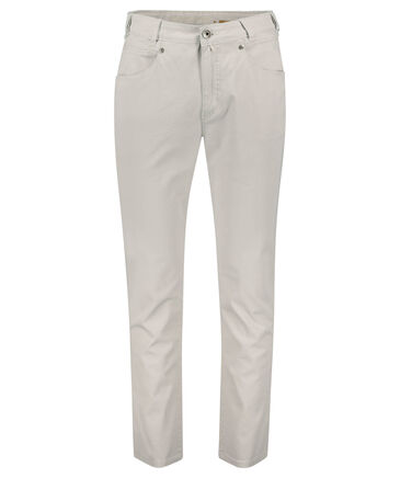 "Joker - Herren Hose ""Freddy"" Slim Fit"
