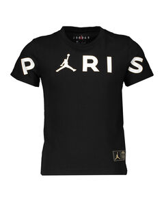 "Kinder T-Shirt ""Paris Saint-Germain"""