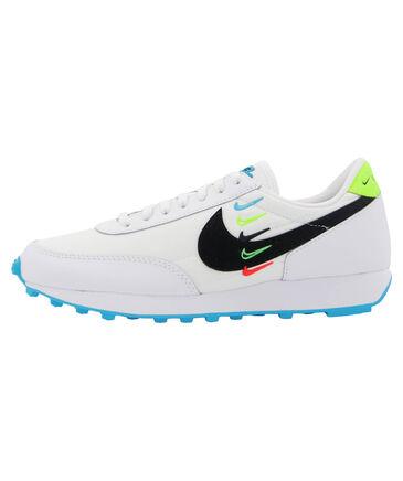 """Nike Sportswear - Damen Sneaker """"Daybreak"""""""